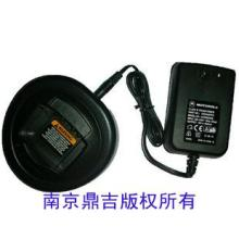 GP328摩托罗拉对讲机充电器PMTN4037