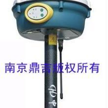 中海达V8高精度大地测量RTK-性价比高的RTK中海达V8RTK