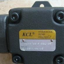 供应VQ15-8FRAA叶片泵出售