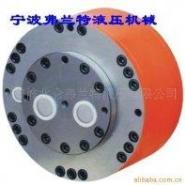 自控式制动器钢球马达图片