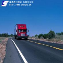 供应广州气动单元组合进口报关代理/进口气动单元组合广州清关公司