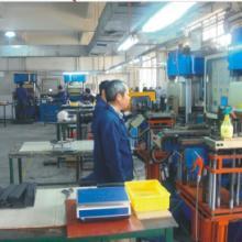 供应橡胶脚垫成型加工东橡胶制品厂批发