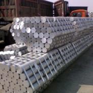 现货供应2024-T4硬铝2024-T4铝棒2024-T4铝板2