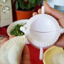供应带福字包饺子器饺子包合器20g