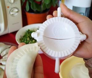 包饺子器图片/包饺子器样板图 (1)