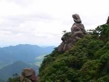 供应国内旅游南昌旅游三清山旅游