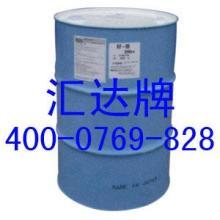 供应PU聚氨酯树脂