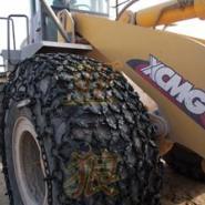 优质轮胎保护链保护链配件图片
