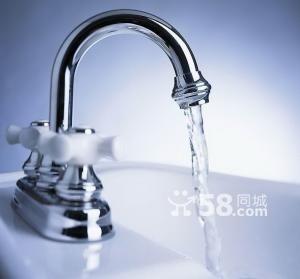 供应苏州园区水管安装维修/暗管破裂渗水改造维修/苏州ppr水管安