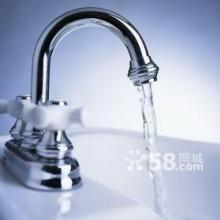 供应苏州水管漏水维修苏州水管安装维修苏州水管改造苏州自来水管维修