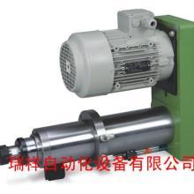 供应温州国产油压钻孔动力头HD5-85图片