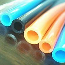 供应TPU气动软管,特殊TPU气动软管,生产TPU气动软管