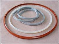 塑料制品 塑料制品报价 塑料制品厂家 塑料制品价格