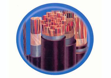 供应矿用橡套电缆 屏蔽电缆