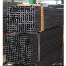 供应冷拔无缝矩形管/热轧无缝方管/山东无缝方管厂