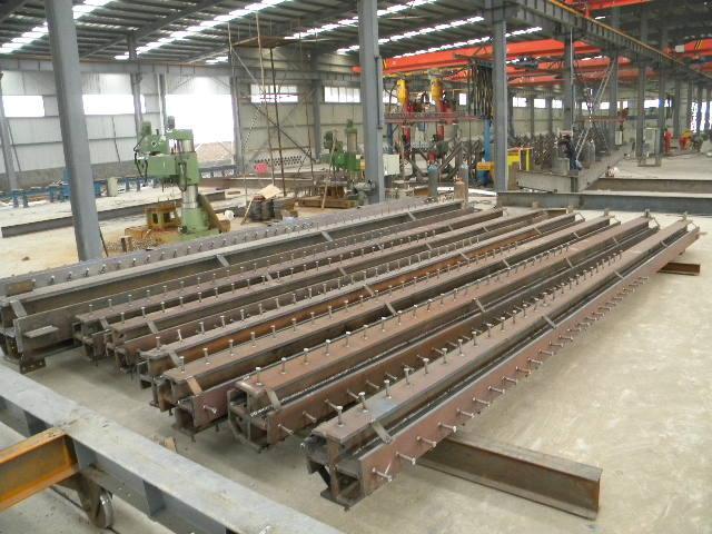 供应上海金属钢结构无损超声波射线磁粉渗透探伤检测