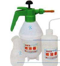 供应磁粉喷液器HM系列