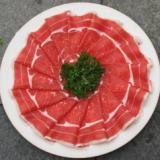 供应火锅肥牛123肉卷羊肉卷上脑眼肉火锅肥牛123号肉卷羊肉卷
