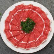 火锅肥牛123号肉卷羊肉卷图片