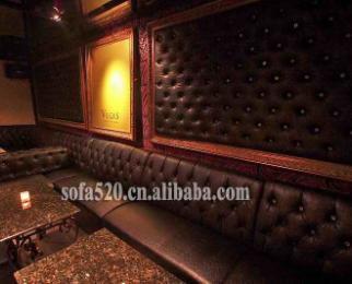 供应北京欧式卡座沙发北京欧式风格沙图片