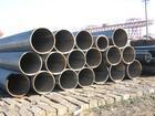 供应钢管巨石化
