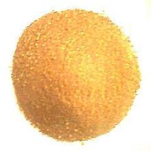 供应玉米副产品DDGS