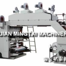 供应袋子印刷机、柔版纸袋印刷机、四色袋子印刷机、无纺布袋子印刷机