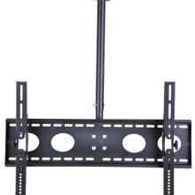 供应索尼液晶电视吊架上海供应37寸-63寸液晶电视吊架海尔吊架批发