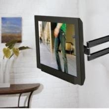 供应3D液晶电视挂架3D液晶电视壁架新品上市LED液晶电视挂架批发