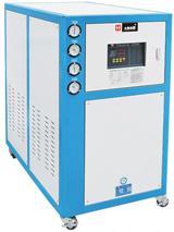 供应东莞工业冷水机