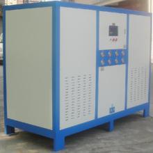 供应电镀冷冻机