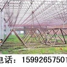 珠海穗鑫钢结构网架公司-承接钢网架结构工程批发