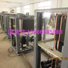 供应小型工业冷水机(可订制耐酸碱式)欢迎来电咨询批发