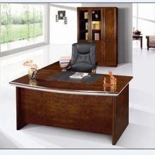 长沙屏风办公台-长沙办公家具厂生产批发屏风办公台-批发长沙屏风办图片