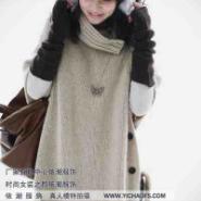 韩版女装批发韩版女装韩国女装品牌图片