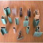 铂澳铝业铝型材,供应各种款型铝型材,欢迎来电咨询,订购图片