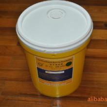 供应湿气硬化型PU胶