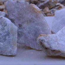 供应重晶石