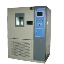 上海恒温恒湿箱【恒温恒湿机恒温恒湿试验设备高温老化箱批发