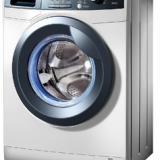 供应石家庄全自动洗衣机维修
