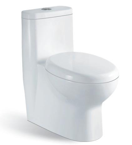 供应陶瓷卫浴加盟五金卫浴加盟卫浴产品加盟水暖卫浴加盟