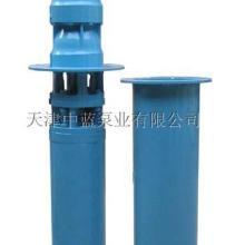 供应热水井泵-热水井泵流量