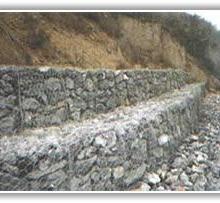 河床边坡网_自然灾害防护产品_安全、防护--安平万基筛网批发