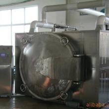 专业生产永泽微波真空木材干燥机批发