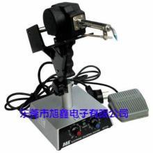 自动焊锡机,HCT-80焊锡机