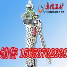 供应MQT-130气动锚杆钻机及配件MQT130气动锚杆钻机及配件批发