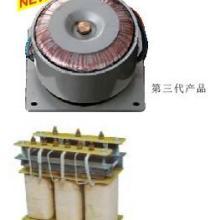供应医用隔离变压器绝缘监视仪绝缘监测仪手术室配电系统批发