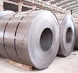 供应热轧碳钢板A3碳钢板碳钢板规