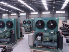 供应沈阳铁西区工业制冷设备维修-沈阳铁西区工业制冷设备维修电话13940228392批发