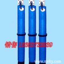 供应液压推溜器YT4-6A液压推溜器液压推溜器YT46A液压推溜器批发